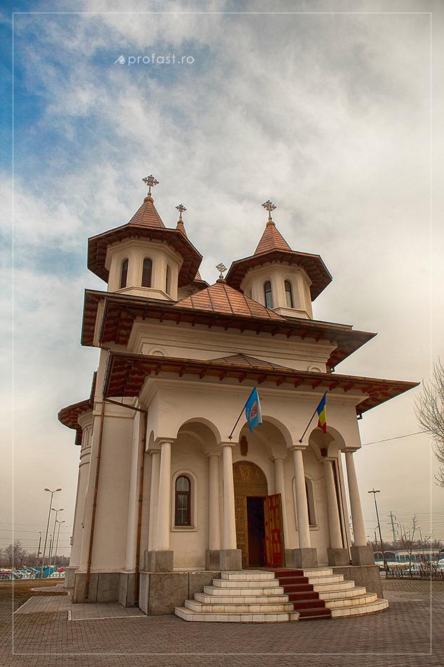 140221-botez-foto-Galati-Sf.Andrei-combinat