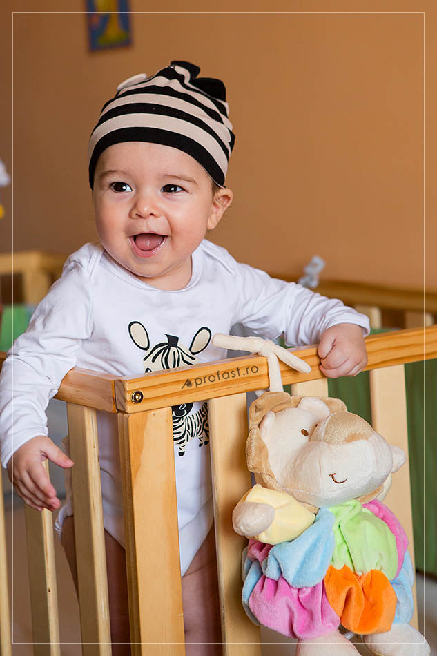 140221-botez-foto-patut-bebelusi