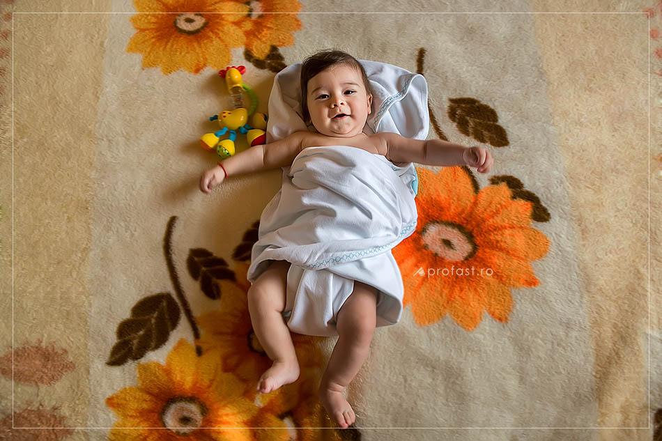 140221-foto-botez-bebelusi