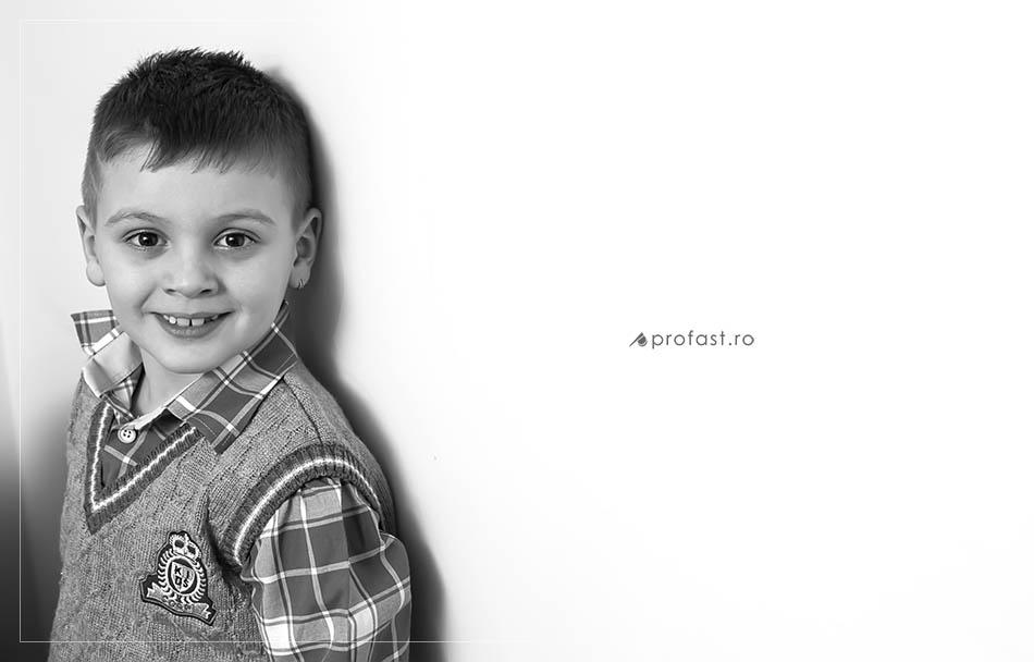 140221-fotograf-de-familie-resedinta