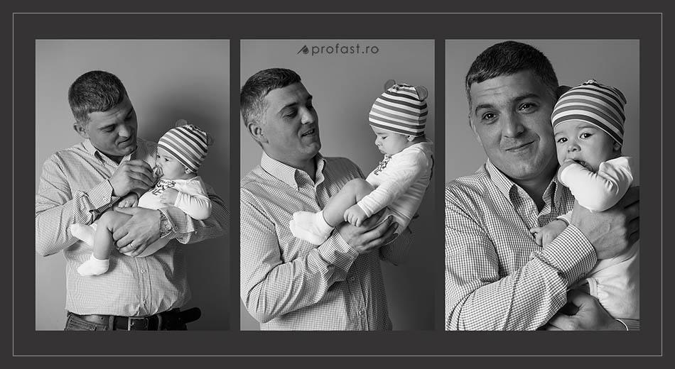 140221-fotografii-botez-tata-fiul