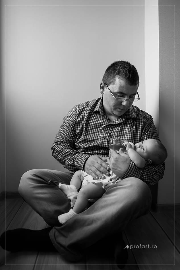 140221-fotografii-tata-bebel-botez