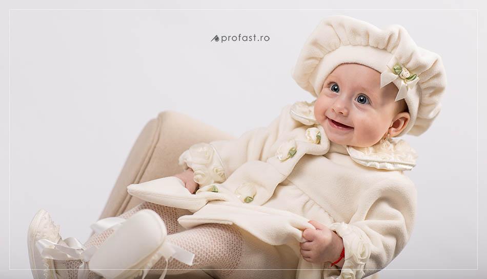 140225-sedinta-foto-studio-zambet-copil-recuzita-galati