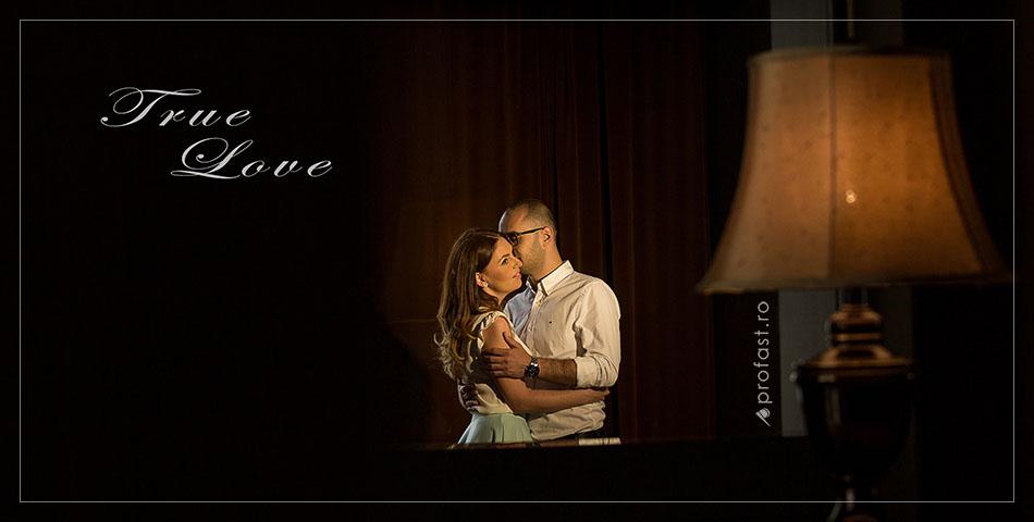 140725-01-Sesiune-foto-engagement