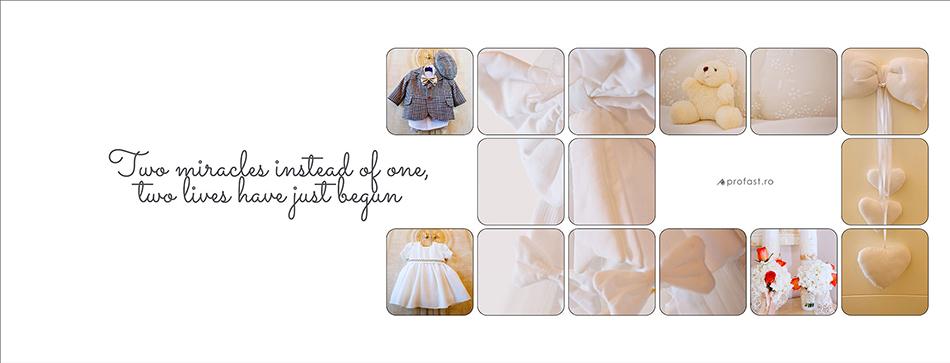 1409-botez-bucuresti-09-imagini-de-suflet