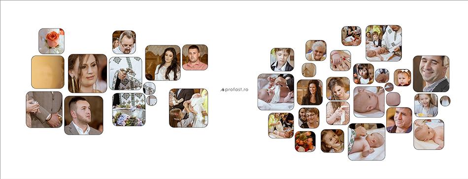 1409-botez-constanta-20-fotografii-bebelusi-gemeni