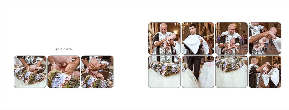 1409-botez-constanta-21-albume-cu-design-personalizat