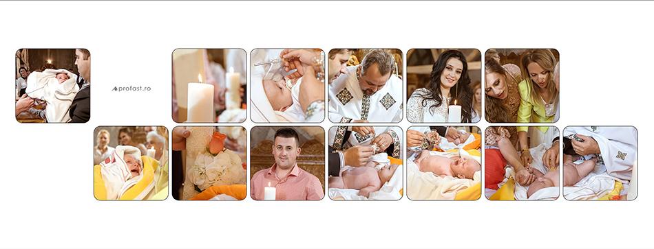 1409-botez-constanta-23-imagini-de-suflet