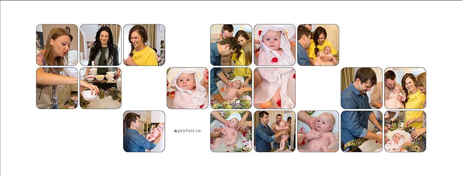 1409-botez-galati-33-fotografii-bebelusi-gemeni