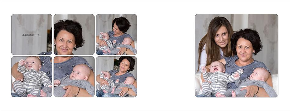 1409-botez-galati-37-fotografii-bebelusi-in-studio