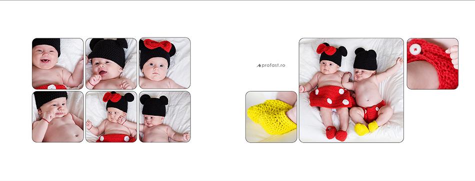 1409-botez-pitesti-49-fotografii-bebelusi-recuzita-studio