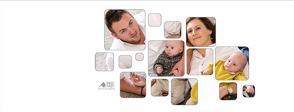 1409-botez-pitesti-50-fotografii-de-familie