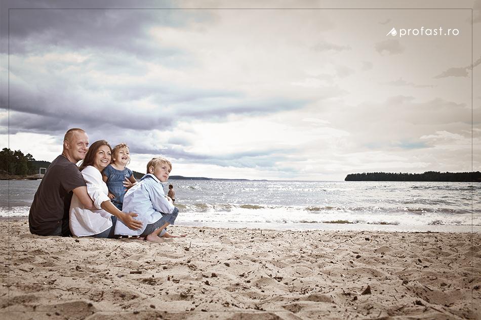 150505-07-fotografie-de-familie-galati-pe-plaja