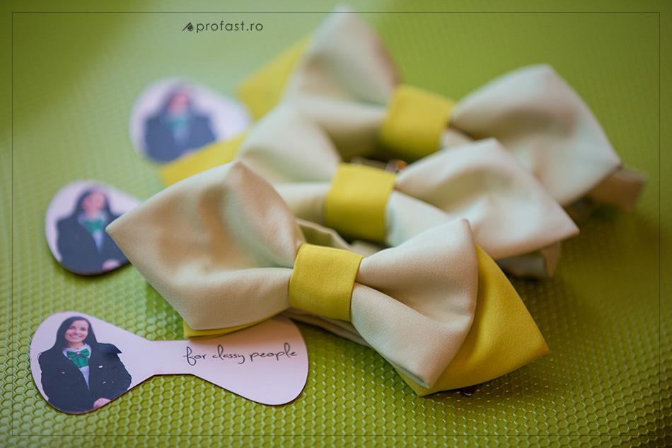 150509-02-fotografii-de-nunta-braila-accesoriu-mire