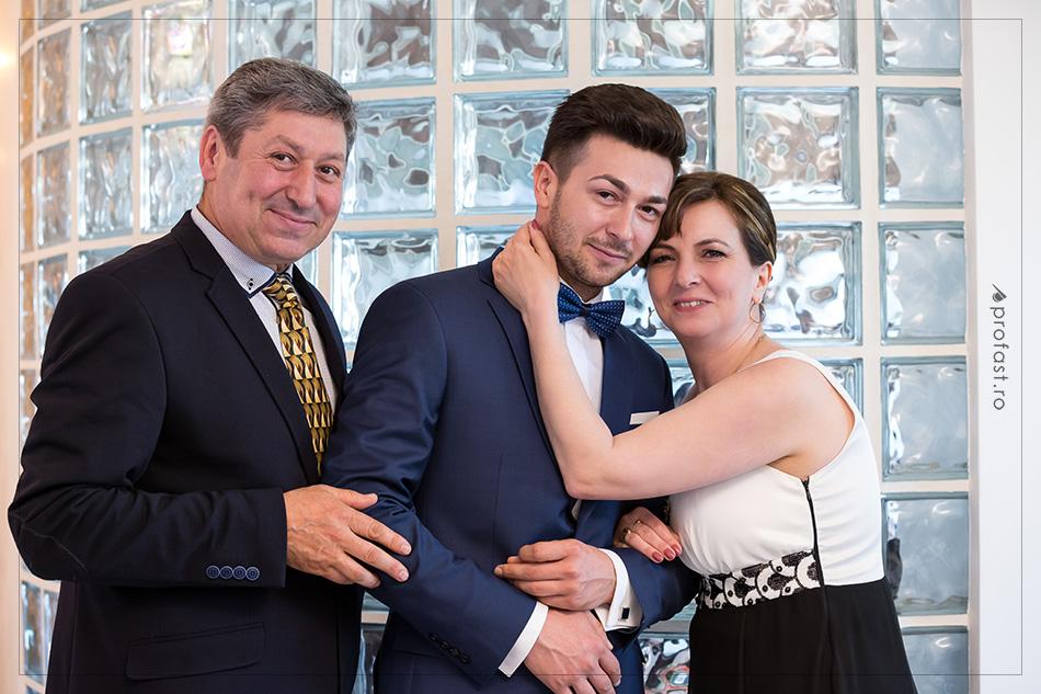 150509-05-fotografii-nunta-acasa-la-socri-mari-galati