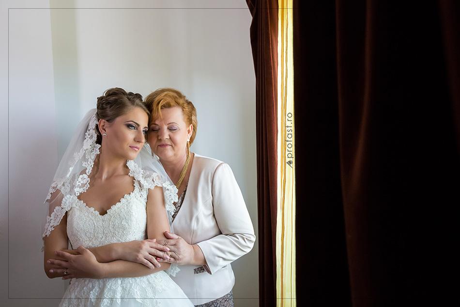 150509-06-fotografii-nunta-mama-si-fiica-galati