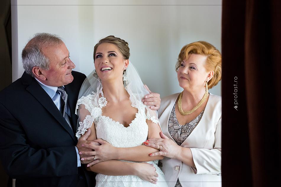 150509-07-fotografii-nunta-acasa-la-socri-mici-galati