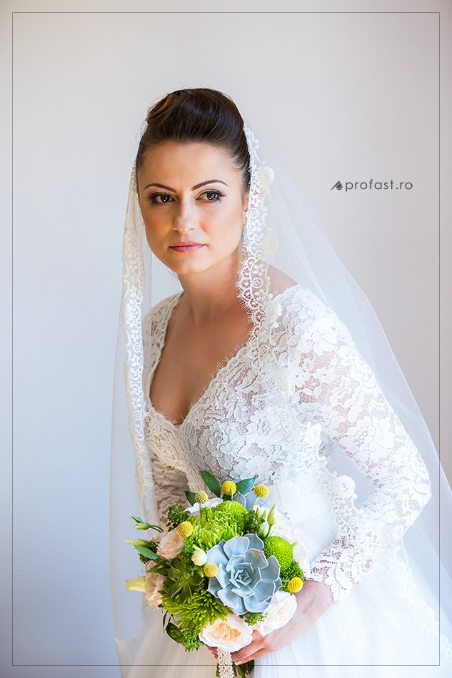 150509-11-fotografii-de-nunta-braila-buchet-mireasa