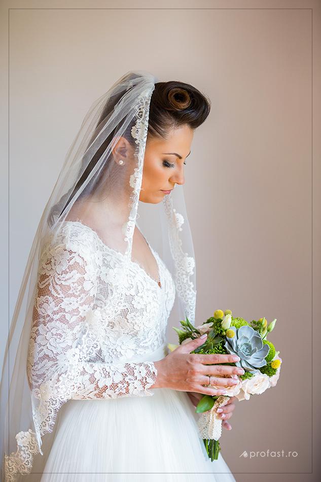 150509-13-fotografii-de-nunta-braila-pregatire-mireasa