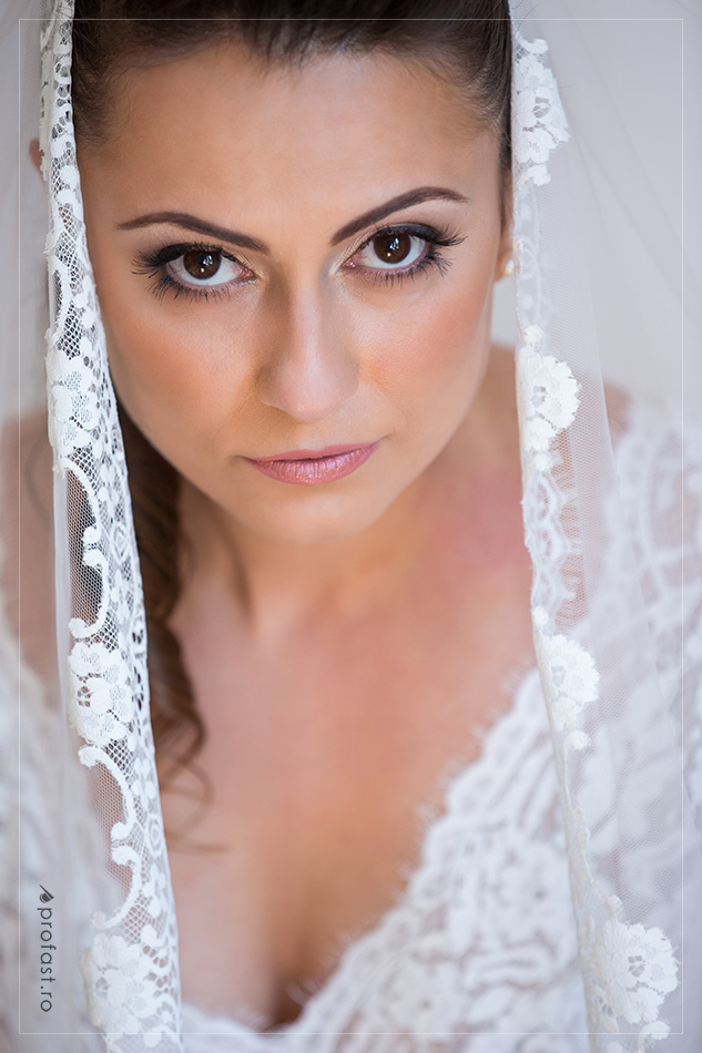150509-14-fotografii-de-nunta-braila-portret-mireasa