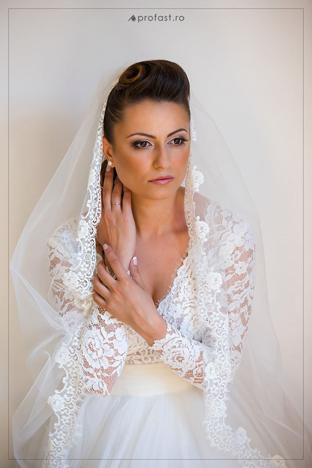 150509-15-fotograf-profesionist-de-nunta-braila