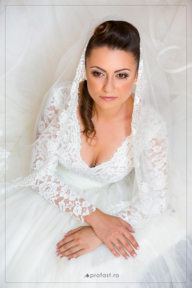 150509-18-fotografii-de-nunta-braila