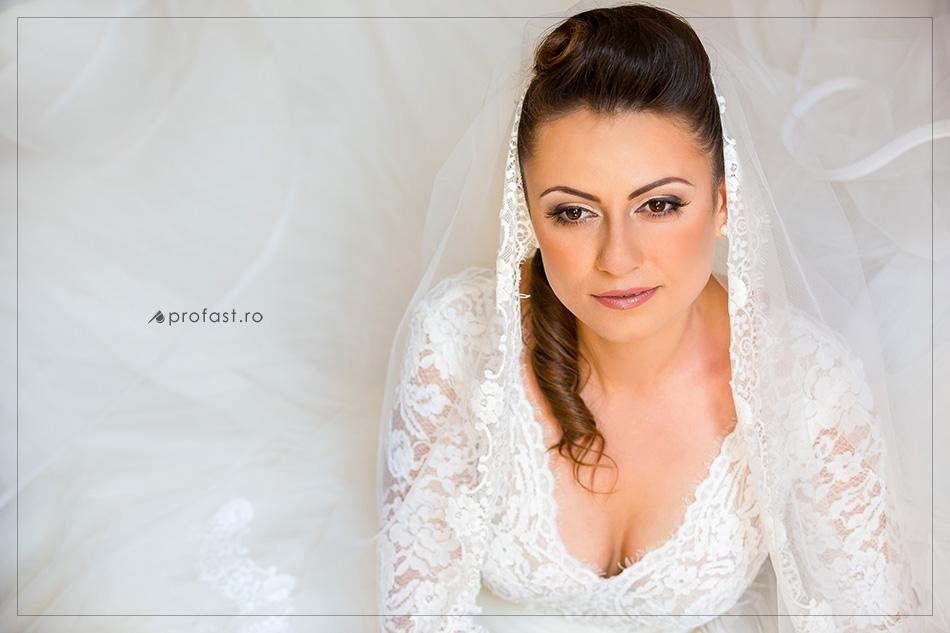 150509-19-fotografie-mireasa-de-nunta-braila