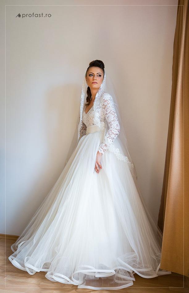 150509-22-imagini-acasa-la-mireasa-nunta-braila