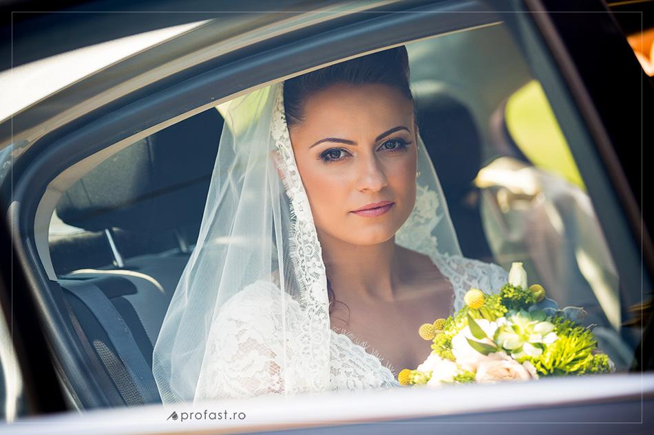 150509-25-mireasa-in-masina-nunta-braila