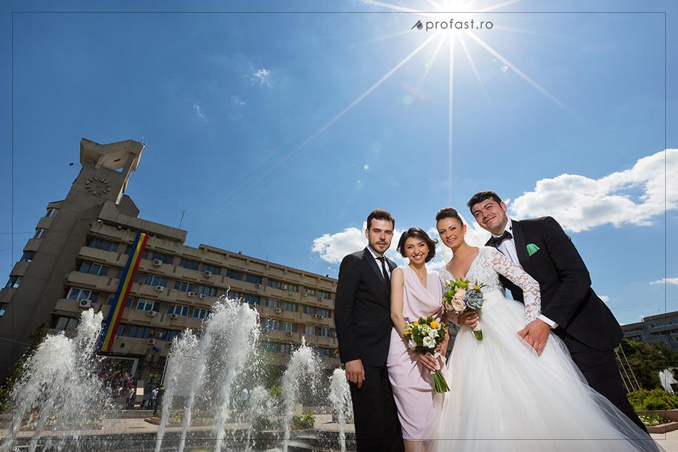 150509-26-fotografie-miri-si-nasi-nunta-braila
