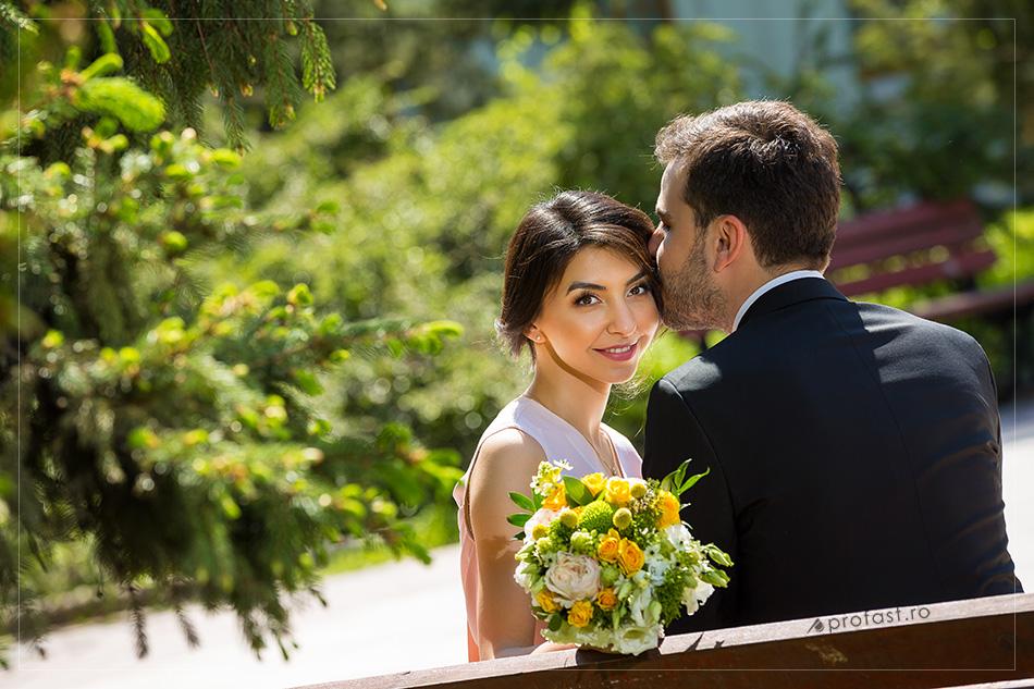 150509-28-sesiune-foto-nasi-nunta-braila
