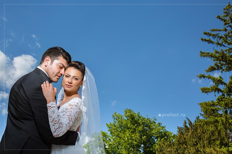 150509-30-sesiune-foto-in-ziua-nunti-braila