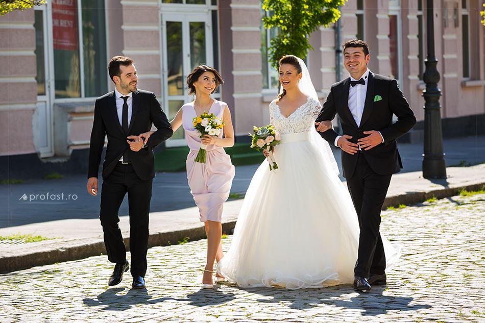 150509-31-sesiune-foto-centrul-vechi-nunta-braila