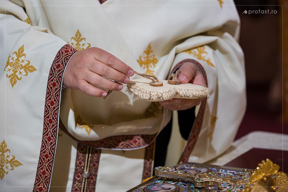 150509-37-detaliu-cununie-religioasa-nunta-braila