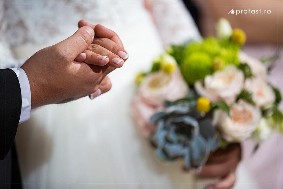 150509-40-fotografii-cununie-nunta-braila