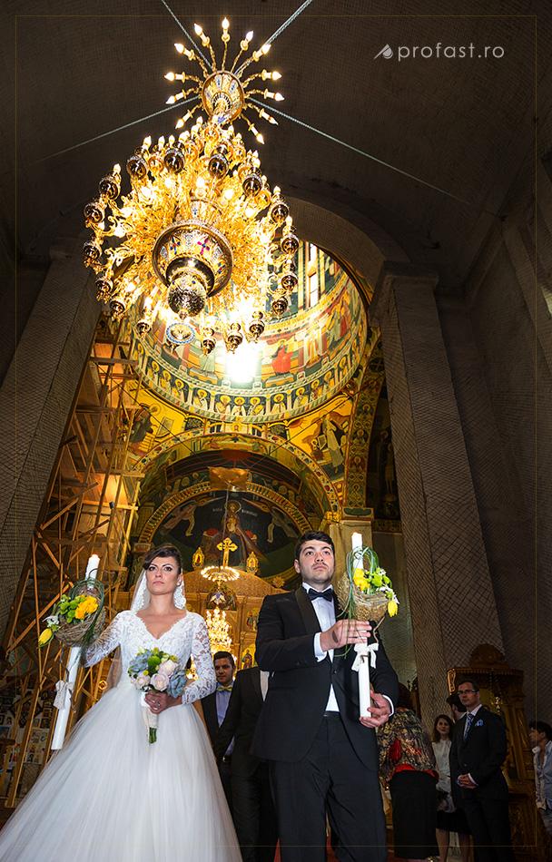 150509-41-fotograf-cununie-religioasa-catedrala-braila